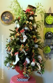 mackenzie childs vase 53 best diy mackenzie child u0027s home decor kitchen ware and holiday