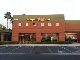 Kitchen Tile Showroom Las Vegas Tile Store