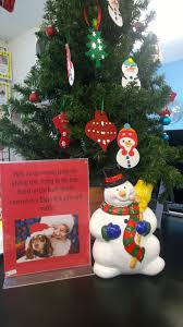 giving tree u2013 for shelter fur the love of dogs
