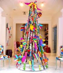 amazing tree decor