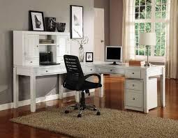 Modern Home Desk by Office Window Seat Next To Desk Airmaxtn