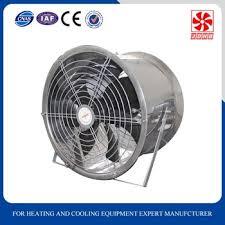 20 inch industrial fan industrial ceiling circulation fan 20 inch exhaust fan buy 20 inch