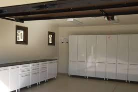 garage storage systems hdelements 571 434 0580