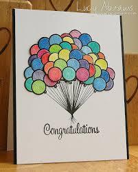 congratulatory cards best 25 congratulations card ideas on congratulations