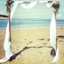 wedding arches coast wedding arch hire backdrops arbours weddings melbourne