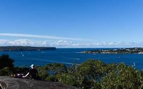 20 Great Dog Walks Around Sydney And Central Coast Australian The Ultimate Guide To Sydney U0027s Middle Head
