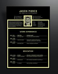 resume template free download 2017 movies 10 fresh free premium resume cv template design cover letter
