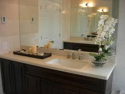 lowes bathrooms design lowes bathroom bryansays