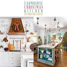 farmhouse kitchen cabinet decorating ideas farmhouse kitchen decorating ideas the cottage