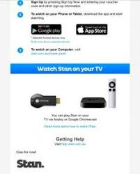 good deal grab a chromecast from smith for 37 u2013 online