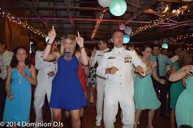 wedding photo booth dominion wedding entertainment dj emcee custom