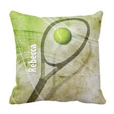 Tennis Balls For Chairs Cheap Tennis Balls For Chairs Home Design U0026 Architecture Cilif Com