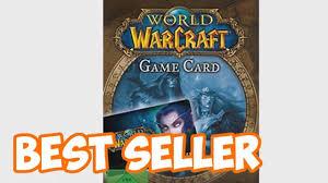 battlenet prepaid card world of warcraft gamecard 60 tage pre paid pc code battle