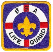 bsa lifeguard meritbadgedotorg