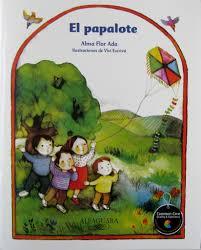 spanish books for kids preschool spanish lessons book online