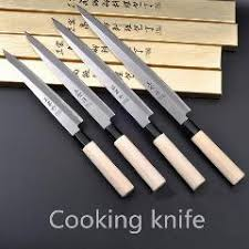 japanese style kitchen knives xinzuo 8 inch chef knife japanese damascus kitchen knife