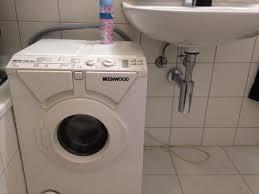 günstige badezimmer günstige badezimmer 19 images metod küchensystem moebelfans de