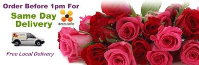 Same Day Flowers Florist In Warrington Wa5flowers Florist Deliver Fresh Flowers In