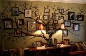 amazing family tree ideas home design garden architecture