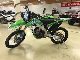 2012 kawasaki kx 250f for sale in bluefield wv planet