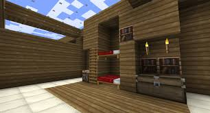 interior design minecraft bed ideas minecraft bed ideas interior