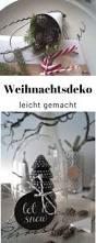 Wohnzimmerm El Aus Europaletten 25 Einzigartige Einen Tisch Machen Ideen Auf Pinterest 2 Mann