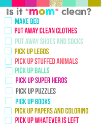 how to clean a room how to clean a bedroom bedroom ideas