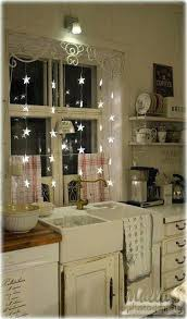 french shabby chic kitchen designs cheap accessories white