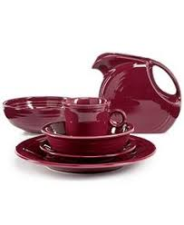 dinnerware tree collection new items available in