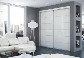 Sliding Glass Closet Door Modern Sliding Closet Doors Style To Apply Chocoaddicts