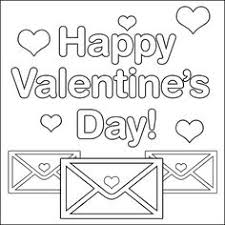 valentines coloring pages pooh valentine coloring pages