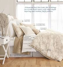 down pillows bed bath and beyond down pillows bed bath and beyond home bathroom design plan
