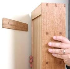 screws to hang cabinets kitchen kitchen cabinet mounting screws how to install a crown