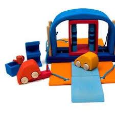 Plan Toys Garage Reviews by Susankmann Review The Wooden Toy Shop Plan Toys Pirate Ship