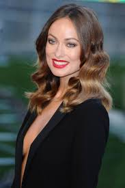 long same length hair top 100 medium length haircuts for thick hair hairstyle insider