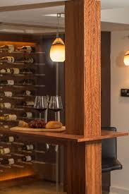 Best Home Interior Design Websites Designia The Interior Lounge Google Idolza