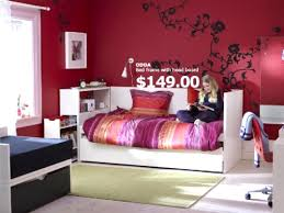 Ikea Bedroom Furniture For Small Spaces Ikea Bedroom Sets For Teenagers Elegant Ikea Bedroom Furniture