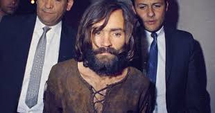 jungle film quentin tarantino more details on quentin tarantino s charles manson movie surface