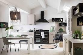 avis sur cuisine mobalpa cuisine mobalpa cuisine contemporaine design cuisines francois