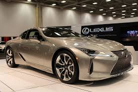 lexus in dallas fort worth area dfw auto model year vehicles and high end cars