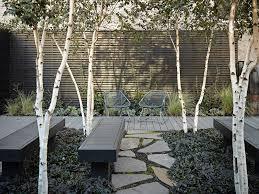 small courtyard designs patio mediterranean with courtyard