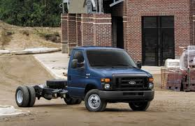 Ford F150 Truck Recalls - ford e series van chassis cab brake controller recall all parts
