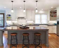 kitchen island large 20 ways to modern island lighting