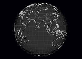 earth wind map earth wind map united trä enterprises