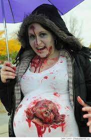 Pregnancy Halloween Costume Fuuny And Clever Halloween Costumes For Pregnant Women U2013 Strange