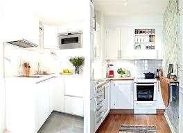 cloison amovible cuisine cuisine design cuisine pour studio 4 cloison amovible