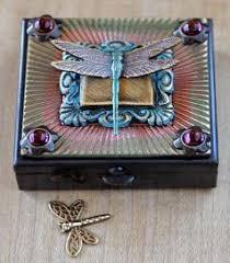 unique dragonfly gifts dragonfly gifts unique dragonfly gifts quality dragonfly gifts