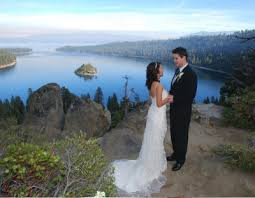 lake tahoe wedding venues lake tahoe weddings stress free affordable and
