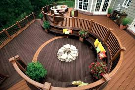 Deck Firepit Deck Protect Pit Pad Fortkochi Me