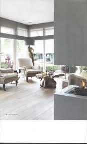 wohnzimmer modern tapezieren komponiert on moderne deko idee